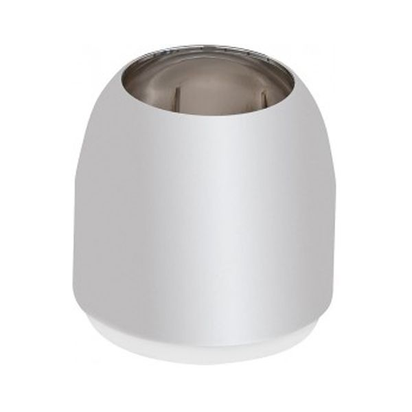 Ideal Standard Cleartap Cartridge Cover A963290aa