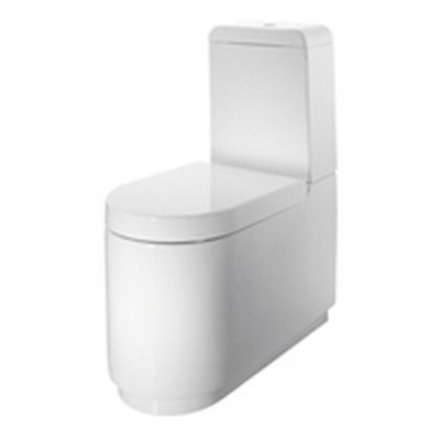 ideal standard moments close coupled cistern lid white e404401. Black Bedroom Furniture Sets. Home Design Ideas