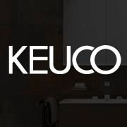 keuco edition 100 soap dish glass 10055009000. Black Bedroom Furniture Sets. Home Design Ideas