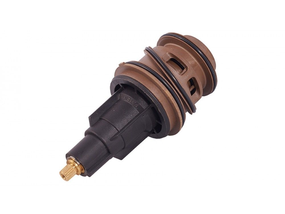 Crosswater Alvero Shower Valve Thermostatic Cartridge