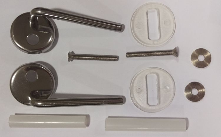 https://www.bathroomspareparts.co.uk/ekmps/shops/ebaths2/images/duravit-starck-3-toilet-seat-hinge-set-0061471000-22171-p.jpg