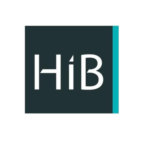 Hib Qubic 60 Cabinet 46500 Replacement, Cabinet Mirror Replacement