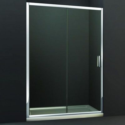 Merlyn 8 Series 1000mm Sliding Shower Door M88231 Spare Parts