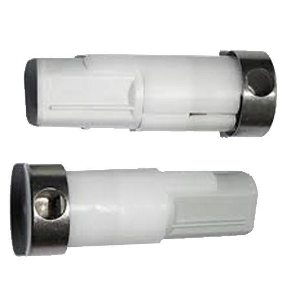 Villeroy Amp Boch Subway 2 0 Replacement Soft Close