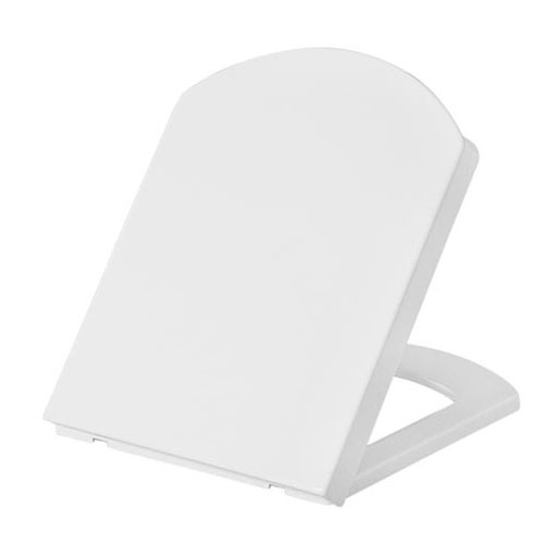white on white bathroom vitra serenada toilet seat soft white 95 003 029 21573