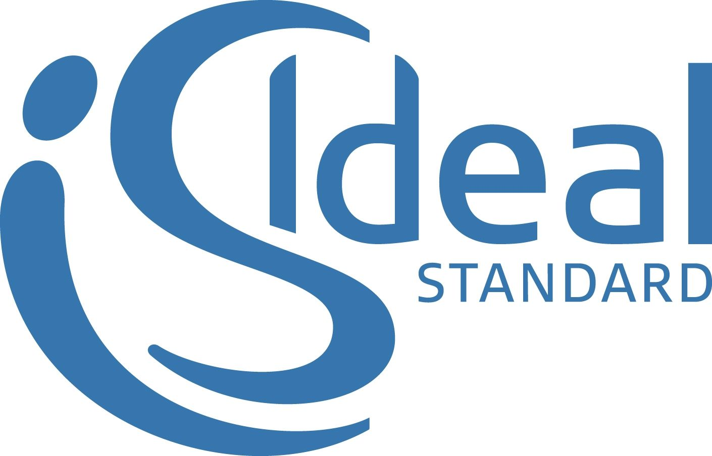 Ideal Standard Spare Parts